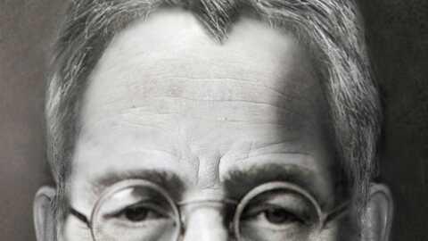 John Lennon aurait eu 70 ans ce samedi