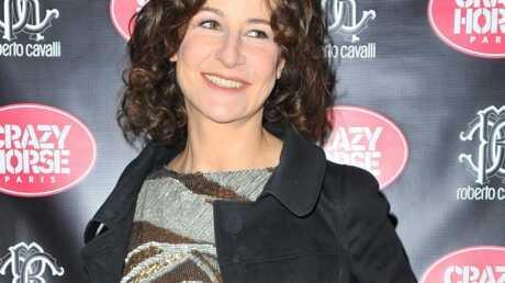 Valérie Lemercier à l'affiche de Croisière Caraïbes
