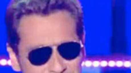 Audiences: Laurent Gerra fait les affaires de TF1