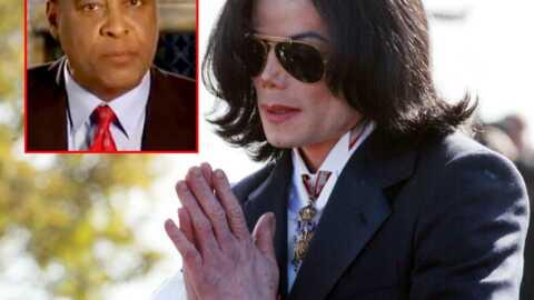 Michael Jackson se serait suicidé, d'après son médecin