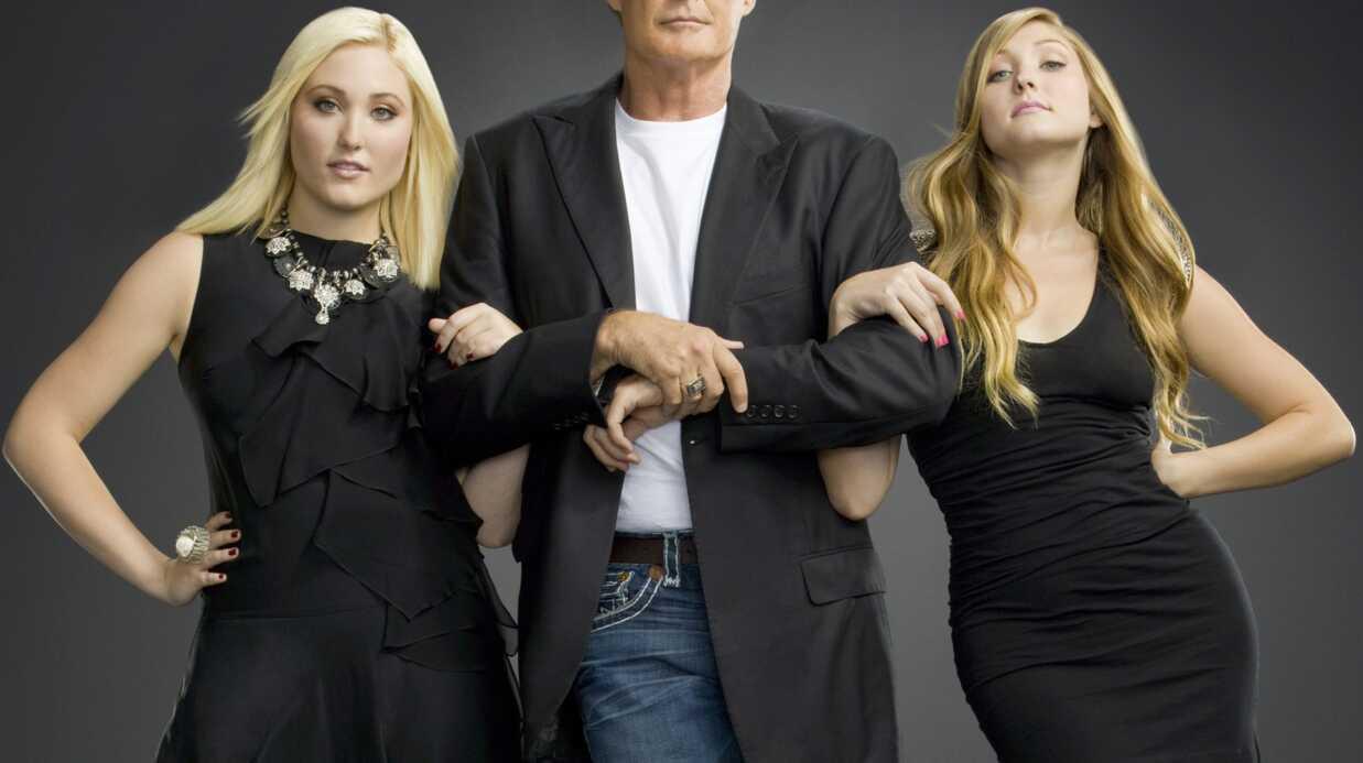 La télé-réalité de David Hasselhoff fait un flop
