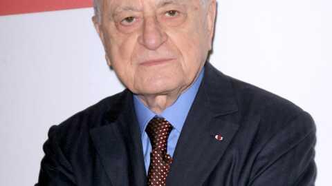 Pierre Bergé répète ses propos contre le Téléthon