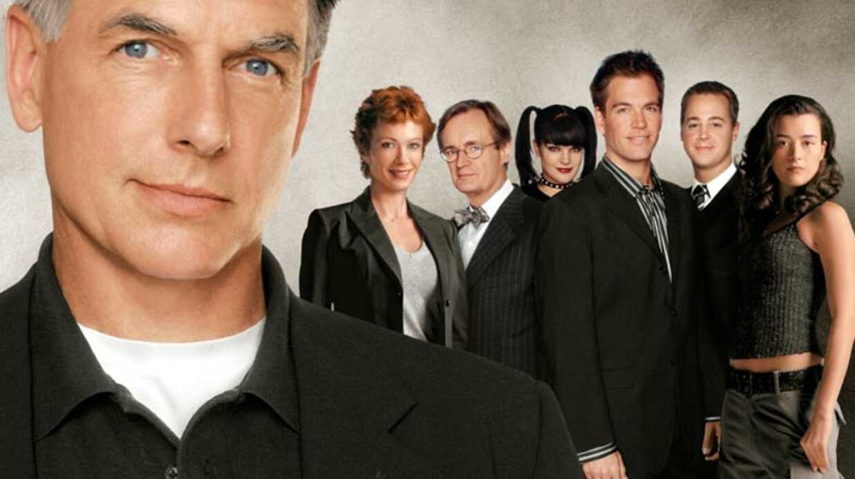 Audiences : NCIS détrône Les Experts