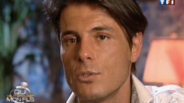 Giuseppe nie ses condamnations