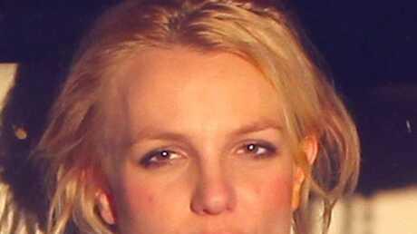 Britney Spears: son nouveau single déjà accusé de plagiat