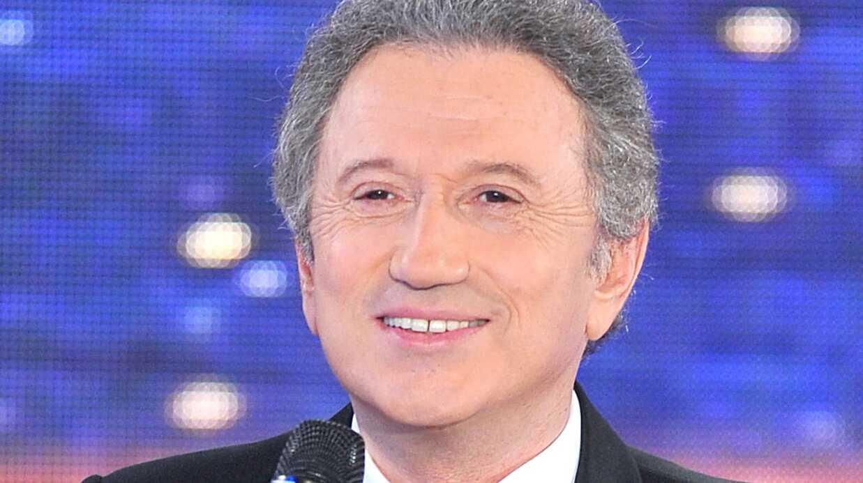 Michel Druker: Champs-Elysée comble un vide dans le divertissement
