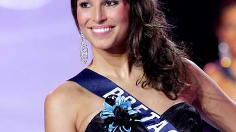 Laury Thilleman Miss France 2011: «J'incarne l'irréprochable»