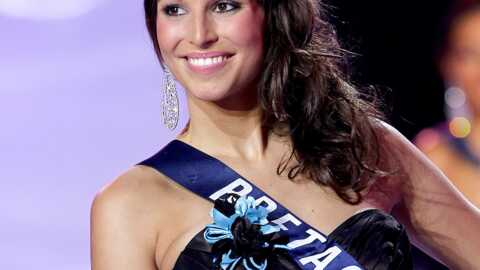 Laury Thilleman Miss France 2011 : « J'incarne l'irréprochable »
