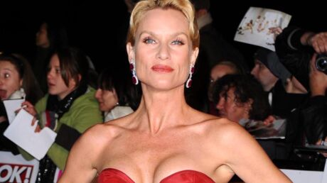 Nicolette Sheridan : début du procès contre le producteur de Desperate Housewives