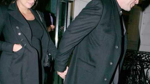 Penelope Cruz: ses courses de dernière minute chez Audigier