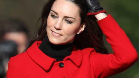 Kate Middleton invite les commerçants de son village à son mariage