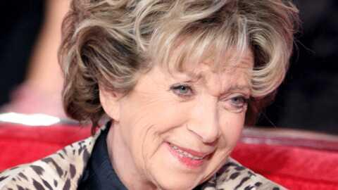 Danse avec les Stars: Marthe Mercadier quitte l'émission