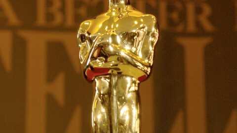 Oscar 2011: La liste des nommés