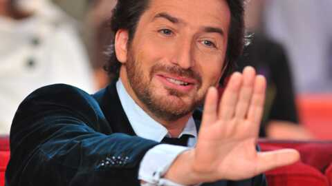 Edouard Baer casse Thierry Ardisson