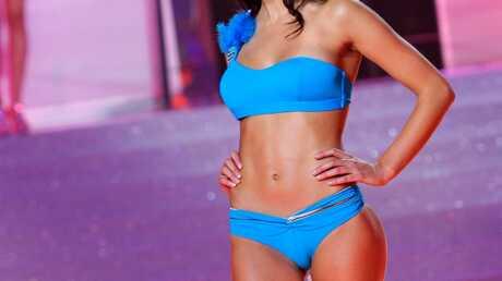 Des photos de Laury Thilleman, Miss France 2011 nue sur le net?
