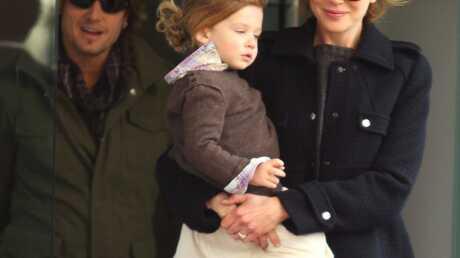 a-2-ans-la-fille-de-nicole-kidman-est-un-enfant-prodige