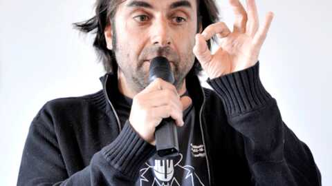 Danse avec les stars: Manoukian recalé