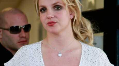 Britney Spears veut jouer dans un film de Todd Philips ou de Jude Apatow