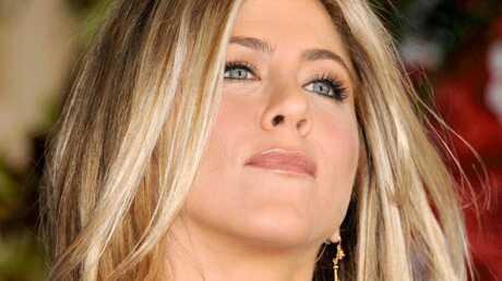 Jennifer Aniston s'extasie devant les abdos de Nicole Kidman