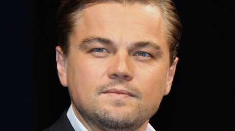 Leonardo DiCaprio devrait produire un film sur Dracula