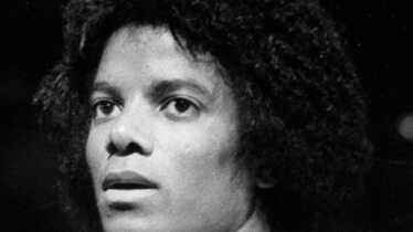 Michael Jackson: était-il un castrat?