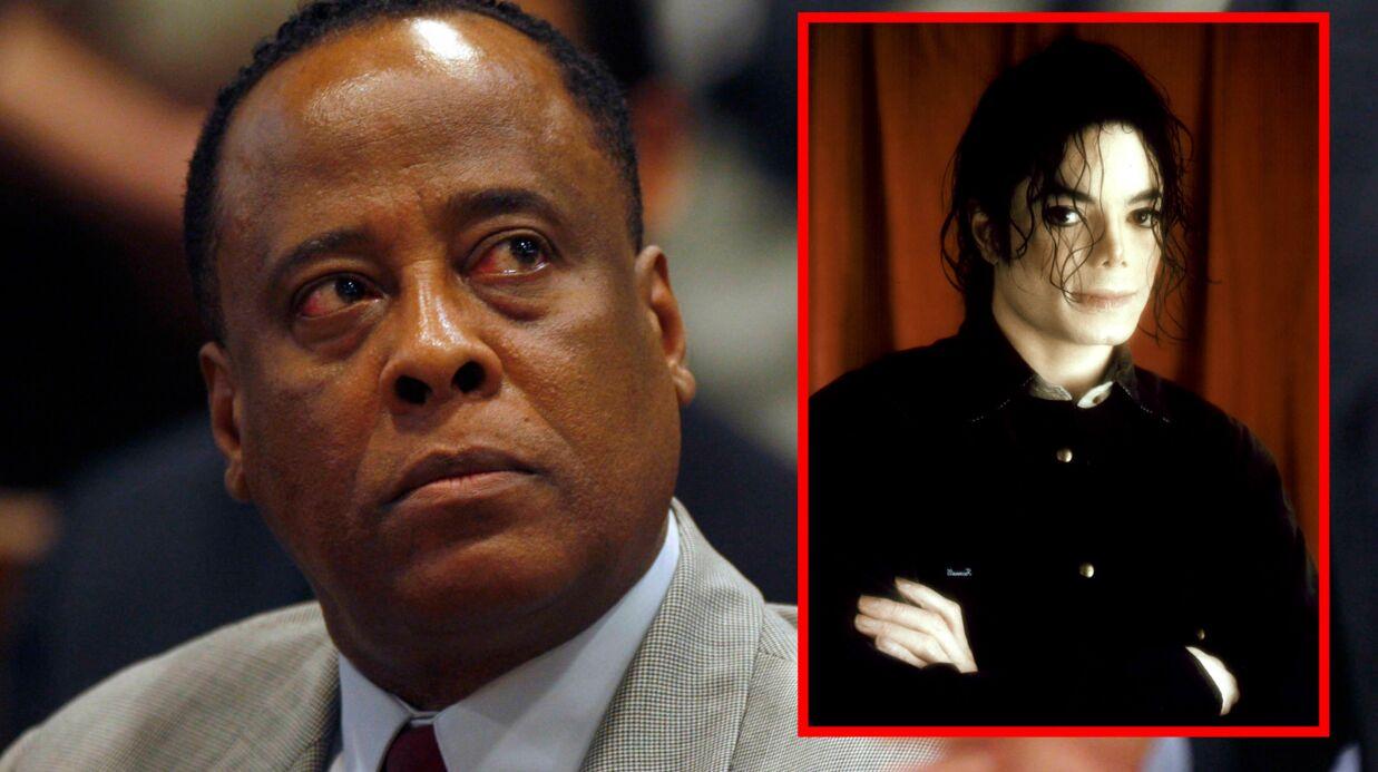 Procès Michael Jackson: le énième mensonge du Dr Murray