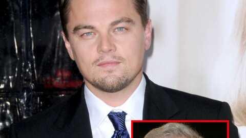 Leonardo DiCaprio persiste et signe avec Martin Scorsese