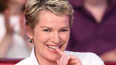 TopMedia: Elise Lucet journaliste préférée des Français