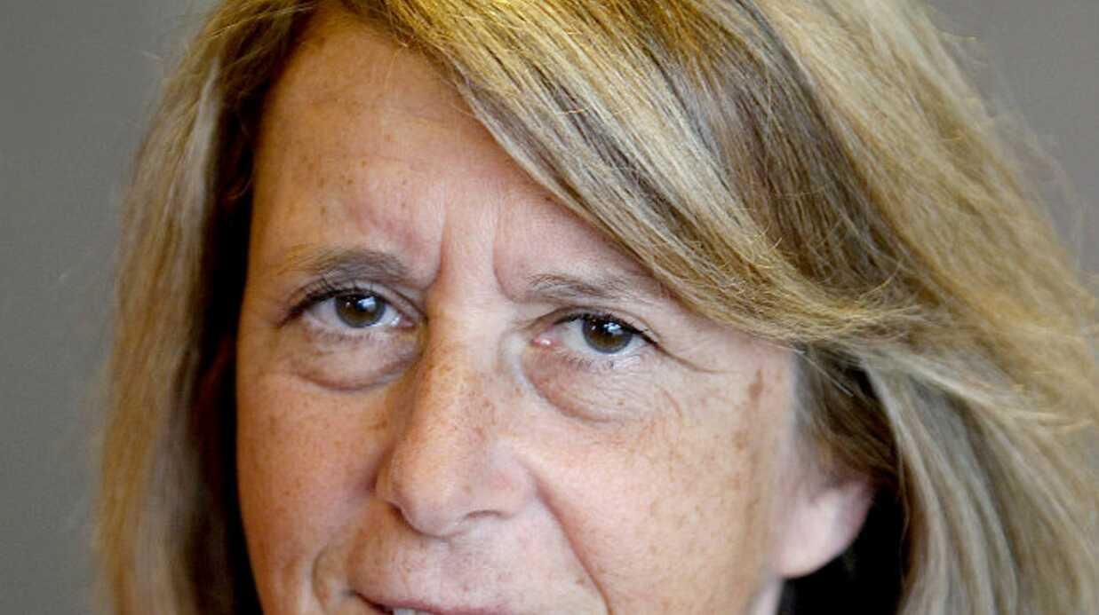 Arlette Chabot parle de «flics» et de «putes»