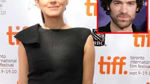 Marion Cotillard va tourner un film avec Romain Duris