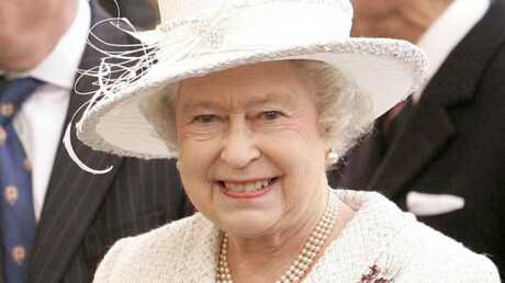 Elizabeth II Star de Youtube