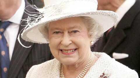 Elizabeth II Star de Youtube