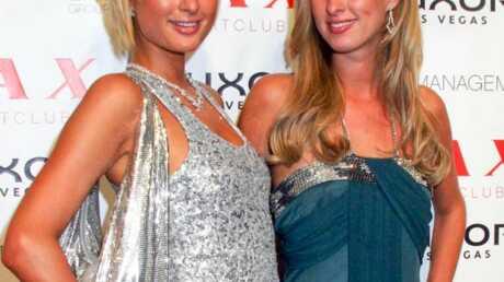 Paris et Nicky Hilton Vendues aux enchères!