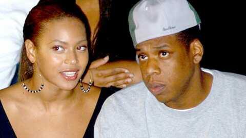 Beyoncé et Jay-Z Toujours célibataires!