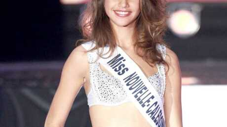 Election Miss France 2008 Une nouvelle Miss ?