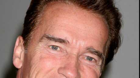 Arnold Schwarzenegger Le retour de Terminator?