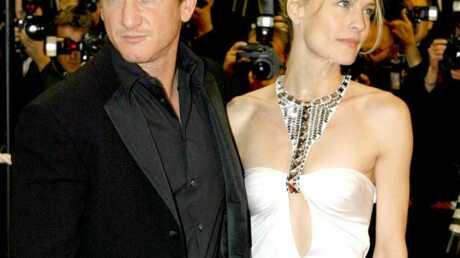 Sean Penn/Robin Wright Ils divorcent!!!