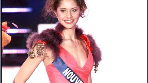 Miss France 2008 Vahineri Requillart remplaçante?