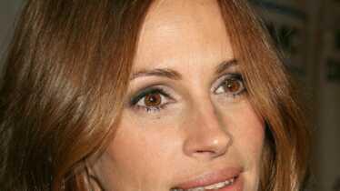 Dit tout le mal qu'elle pense d'Angelina Jolie!