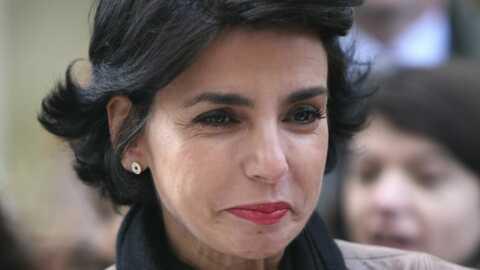 Rachida Dati: José Maria Aznar père de Zohra?