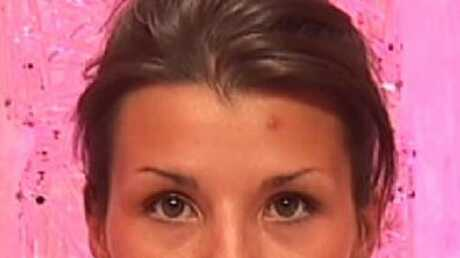 Secret Story 2 : Nathalie se lâche en interview