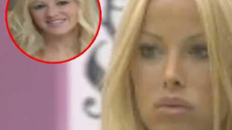 VIDEO Secret Story 3: Angie méconnaissable sans chirurgie