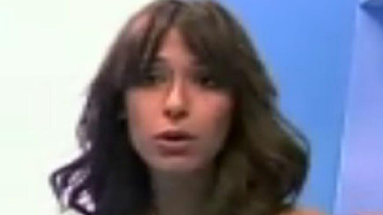 Secret Story 3: Daniela ne veut pas suivre Romain