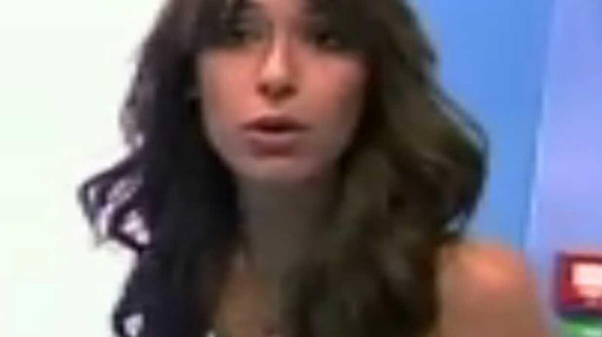 Secret Story 3: Daniela éliminée, Jonathan en larmes