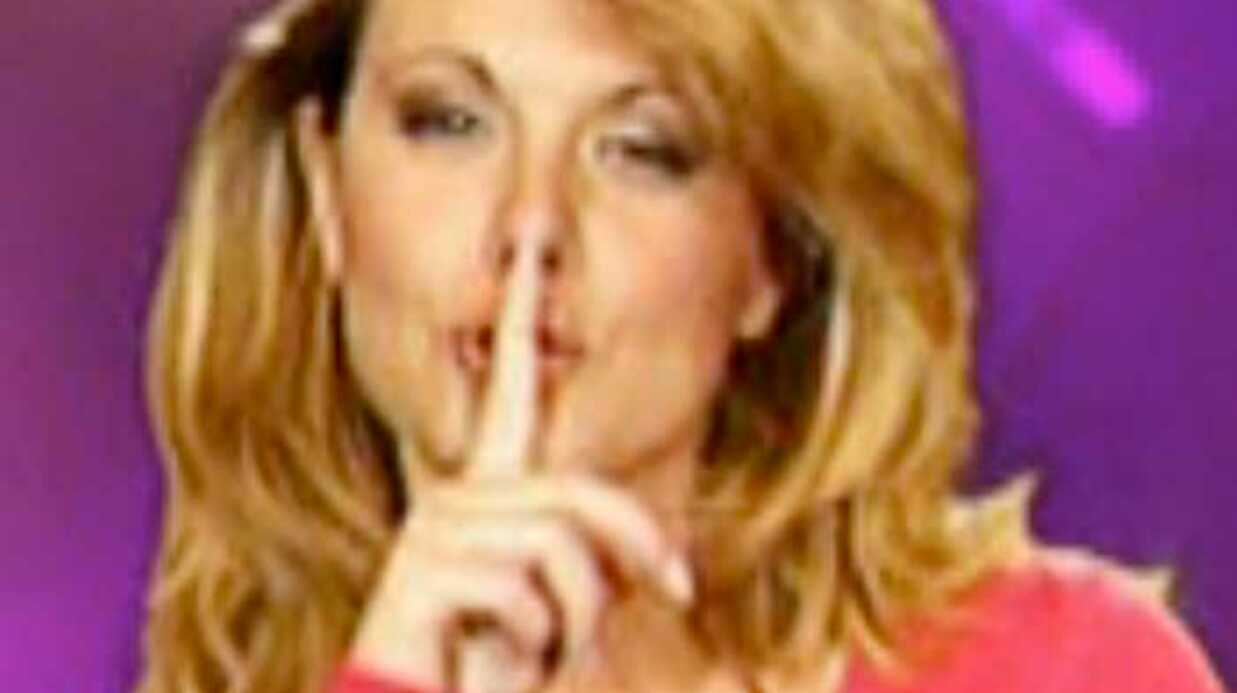 Cindy de Secret Story 3