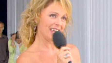Elisabeth de Secret Story 3
