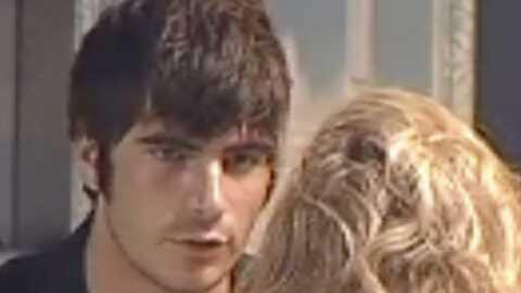 VIDEOS Secret Story 3: Guerre ouverte entre Cindy et Martin