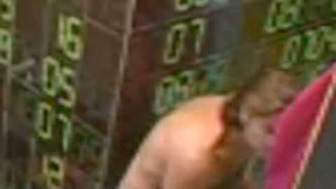 VIDEO Secret Story 3: Romain nu sous la douche