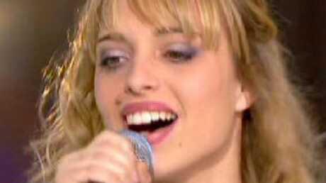 Star Academy 8: Maryline voit Alice gagner