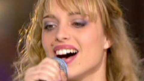 Star Academy 2008: Maryline éliminée par ses copains